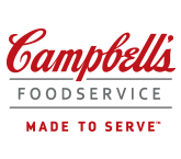 Campbell's Food Service