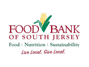 Food Bank South Jersey